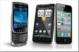 black-berry-vs-iphone-vs-android