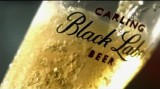 carlingblacklabel_beer
