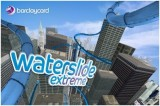 barclays_waterslideextreme